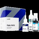 CarPro FlyBy Forte Kit
