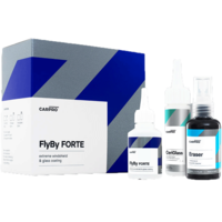 CarPro FlyBy Forte Kit