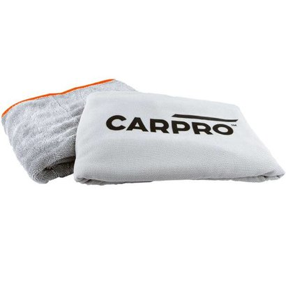 CarPro CarPro - Dhydrate Drying Towel 50x55cm