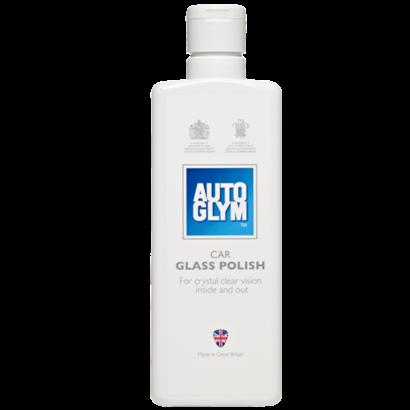 Autoglym Autoglym - Car Glass Polish 325ml