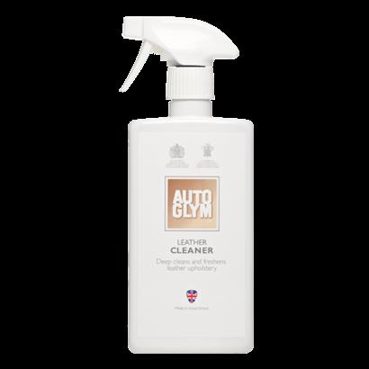 Autoglym Autoglym - Leather Cleaner 500ml