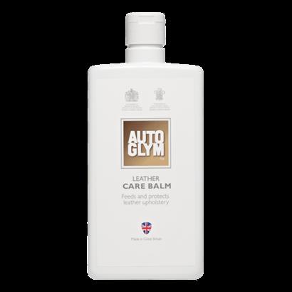 Autoglym Autoglym - Leather Care Balm 500ml
