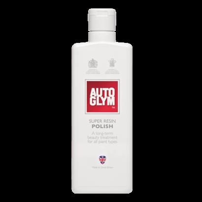 Autoglym Autoglym - Super Resin Polish 500ml