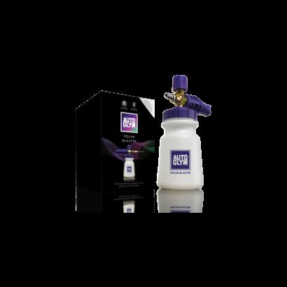 Autoglym Autoglym - Polar Blaster