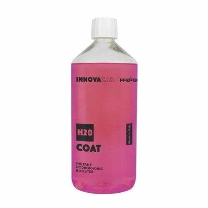 Innovacar Innovacar – H2O Coat 1000ml