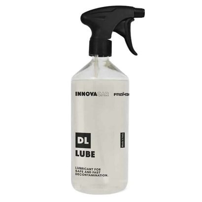 Innovacar Innovacar - DL Lube 500ml