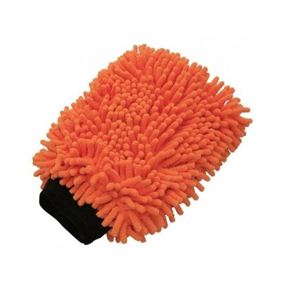 Carchemicals Carchemicals - Orange Mitt + Insect Remover
