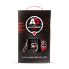 AutoBrite Direct Essential Detailing Kit