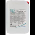Kenotek Kenolox 10 Disinfection