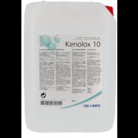 Kenotek Kenolox 10 Desinfectie Middel