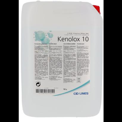 Kenotek Kenolox 10
