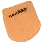 CarPro Microfiber Applicator