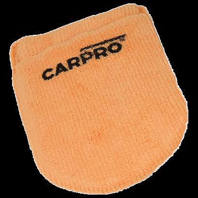 CarPro CarPro - Microfiber Applicator