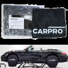 CarPro Wheel Covers