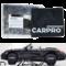 CarPro CarPro - Wheel Covers (4 stuks)