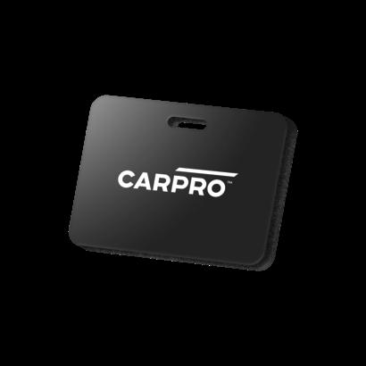 CarPro CarPro - Kneeling Pad