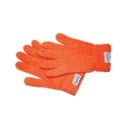 CarPro Carpro - Microfiber Gloves (2 pcs)