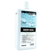 ValetPro Snow Seal 500ml