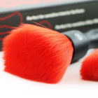 AutoBrite Direct DBS Pro Detailing Brush Set