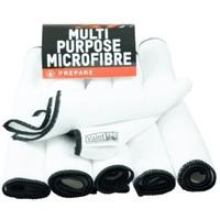 ValetPro Multi Purpose Towels 6 Pack