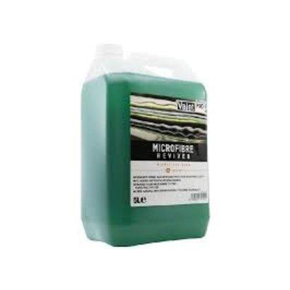 ValetPro ValetPro - Microfibre Reviver 5L