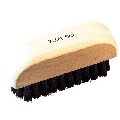 ValetPro ValetPro - Leather Brush