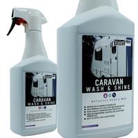 ValetPro Caravan Wash & Shine 950ml