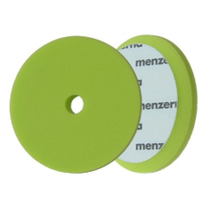 Menzerna Menzerna - Soft Cut Foam Groen 150mm
