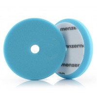 Menzerna Soft Finish Foam Blue 150mm