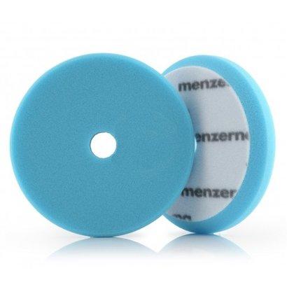 Menzerna Menzerna - Soft Finish Foam Blue 150mm