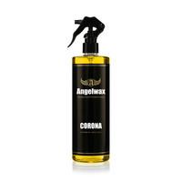 Angelwax Corona Synthetische Spray Sealant 500ml