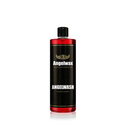 Angelwax Angelwax - Angelwash Shampoo 500ml