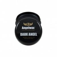 Angelwax Dark Angel 33ml
