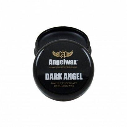 Angelwax Angelwax - Dark Angel 33ml