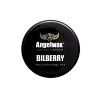 Angelwax Bilberry Wheel Wax 33ml