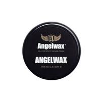Angelwax Formulation #1 Wax 33ml