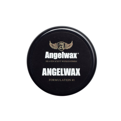 Angelwax Angelwax - Formulation #1 Wax 33ml