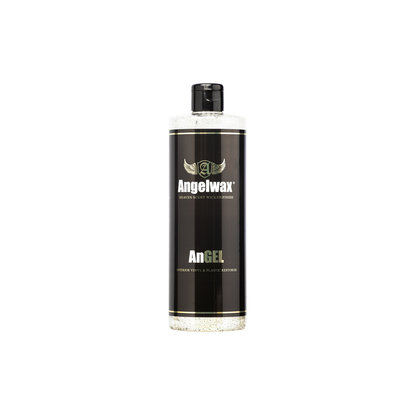 Angelwax Angelwax - AnGel Interior Dressing 500ml