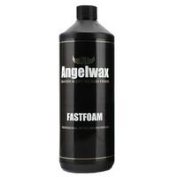 Angelwax Fast Foam 1L