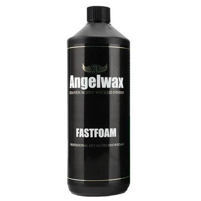 Angelwax Angelwax - Fast Foam 1L