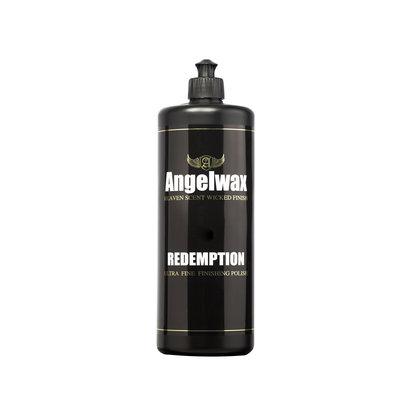 Angelwax Angelwax - Redemption Ultra Fine 500ml