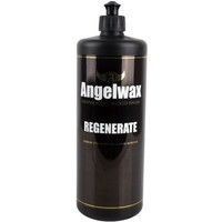 Angelwax Regenerate Medium Cut 500ml