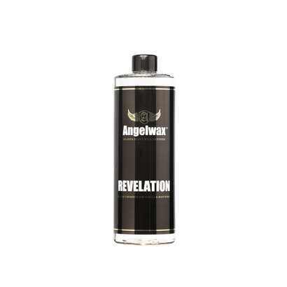 Angelwax Angelwax - Revelation Fall Out Remover 500ml