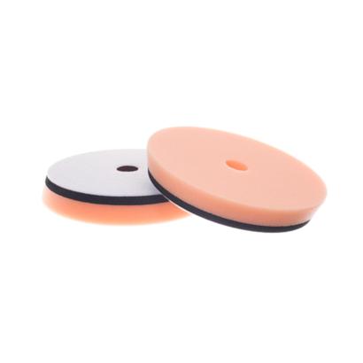 Angelwax Angelwax - Slimeline Pad Orange