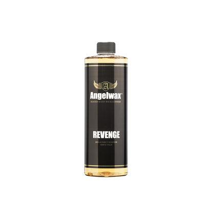 Angelwax Angelwax - Revenge Bug Off 500ml