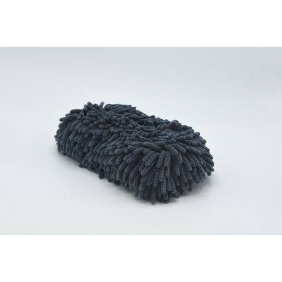 Carchemicals Carchemicals - Grey Sponge