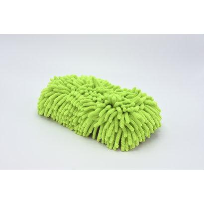 Carchemicals Carchemicals - Lime Sponge
