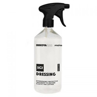 Innovacar SC2 Dressing 500ml