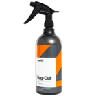 CarPro BugOut Insects Cleaner 1L