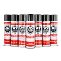 AutoBrite Direct Aerosol Blast Air
